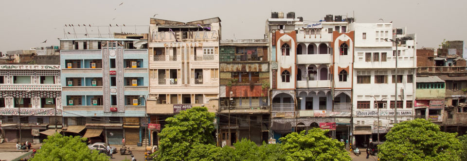 Global South Asia examines Contemporary Issues