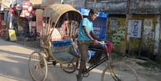 South Asia in Literature